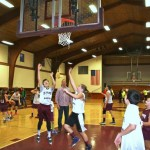 csw bball game 2016 (4)