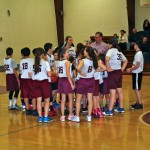 csw bball game 2016 (8)