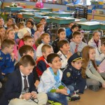 csw-career-day-2016 (3)
