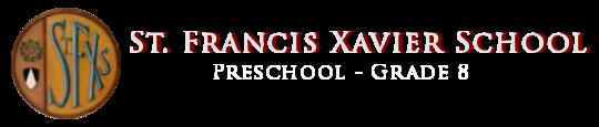 Saint Francis Xavier Elementary School