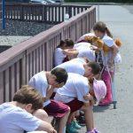 gym-teacher-for-day (2)