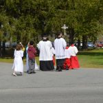 may_crowning_2016 (2)