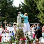 may_crowning_2016 (3)