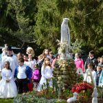 may_crowning_2016 (5)