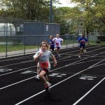 track meet 2016 (10)