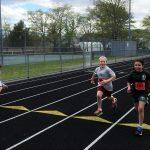 track meet 2016 (12)