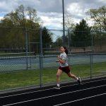 track meet 2016 (14)