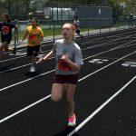 track meet 2016 (16)