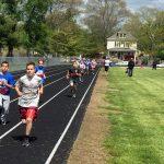 track meet 2016 (19)