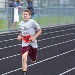 track meet 2016 (2)