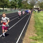 track meet 2016 (20)
