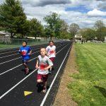 track meet 2016 (22)