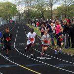 track meet 2016 (26)