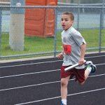 track meet 2016 (3)