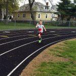 track meet 2016 (31)