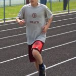 track meet 2016 (4)