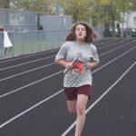 track meet 2016 (5)