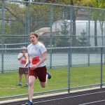 track meet 2016 (7)