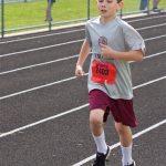 track meet 2016 (8)