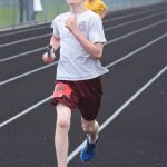 track meet 2016 (9)