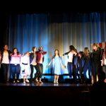 musical-spectacular-2016 (16)