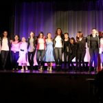musical-spectacular-2016 (18)