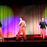 musical-spectacular-2016 (7)