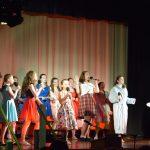 musical-spectacular (3)