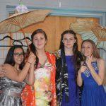 grade-8-dance-2016 (11)