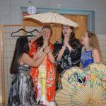 grade-8-dance-2016 (12)