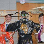 grade-8-dance-2016 (2)