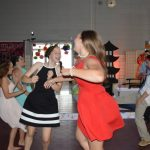 grade-8-dance-2016 (21)