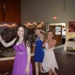 grade-8-dance-2016 (22)