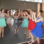 grade-8-dance-2016 (24)