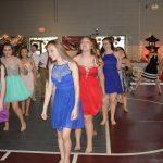 grade-8-dance-2016 (26)