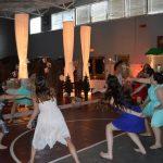 grade-8-dance-2016 (30)