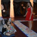 grade-8-dance-2016 (32)