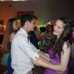 grade-8-dance-2016 (35)