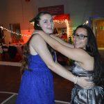 grade-8-dance-2016 (38)