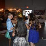 grade-8-dance-2016 (40)