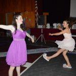 grade-8-dance-2016 (49)