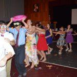 grade-8-dance-2016 (54)
