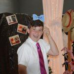 grade-8-dance-2016 (7)