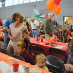 grandparents-day-2016-1