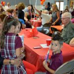 grandparents-day-2016-51
