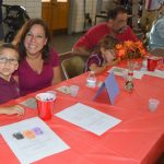 grandparents-day-2016-56