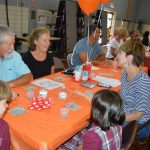 grandparents-day-2016-57