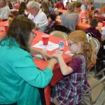 grandparents-day-2016-58