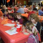 grandparents-day-2016-61