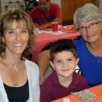 grandparents-day-2016-68